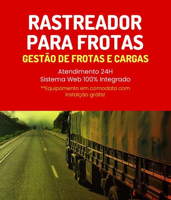 banner-rastreador-frotas-mobile