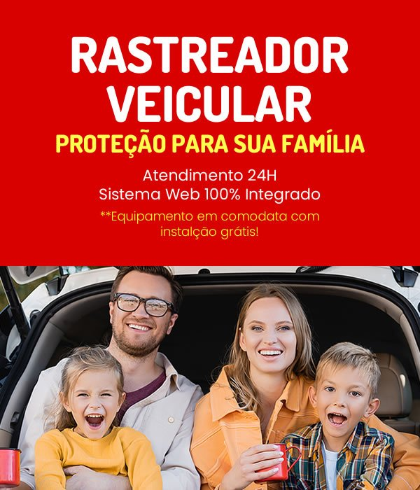 banner-rastreador-home-mobile