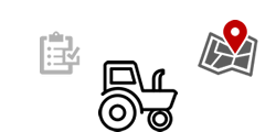 Monitoramento Agrícola